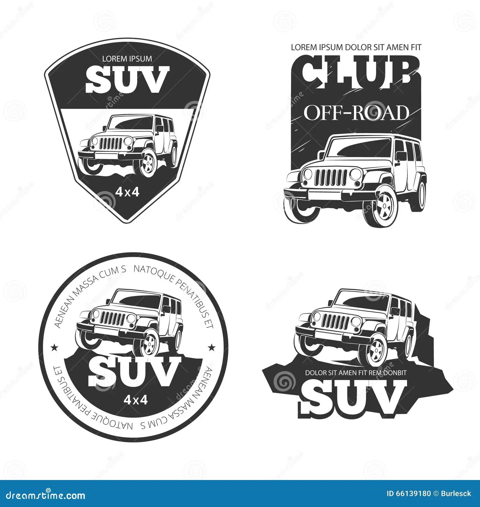 4x4 Atv Car