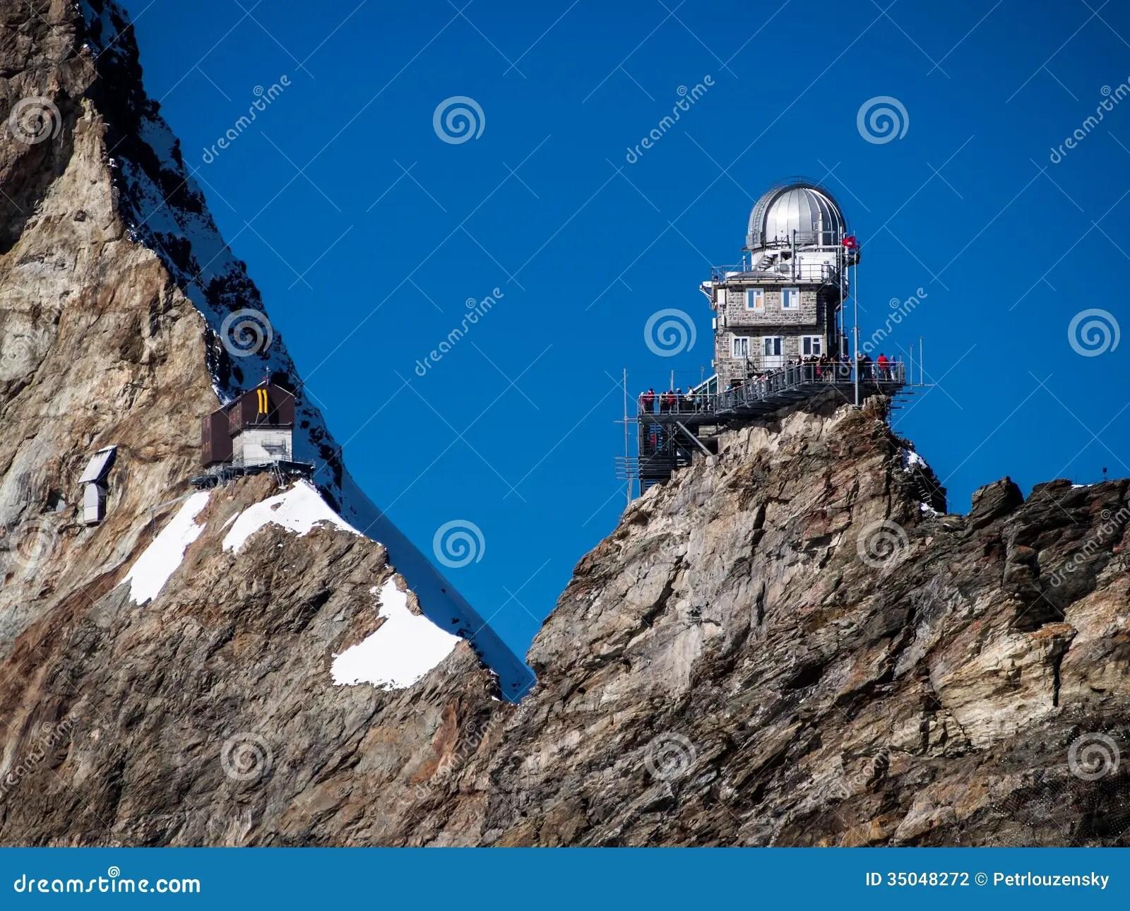 Blue Tattoo Ridge Range Mountain