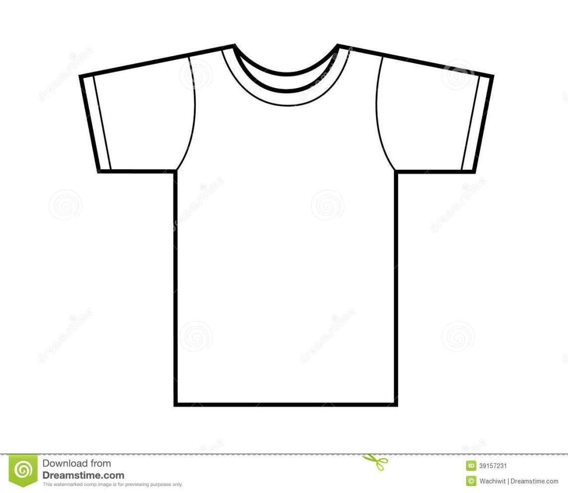 Polo Shirt Template Png Asian Food Near Me
