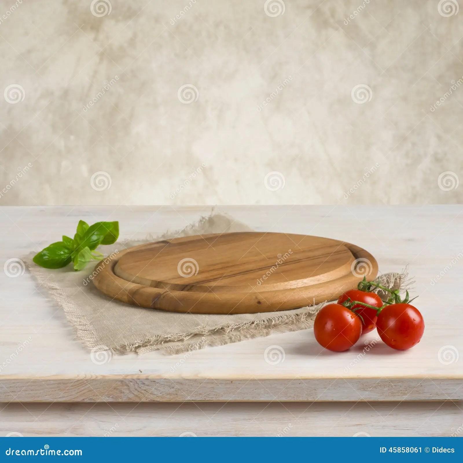 Round Kitchen Table Leaf