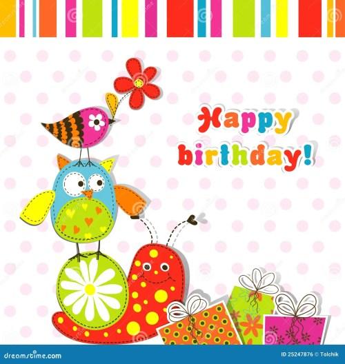 Pics Photos   Birthday Card Template Free 9lG1JNyD