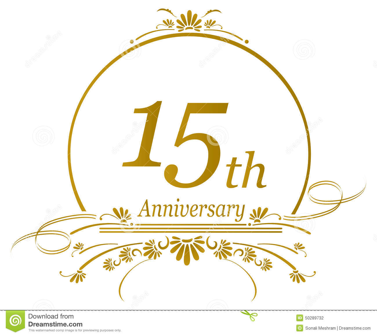 Image Result For Invitation For Th Wedding Anniversary