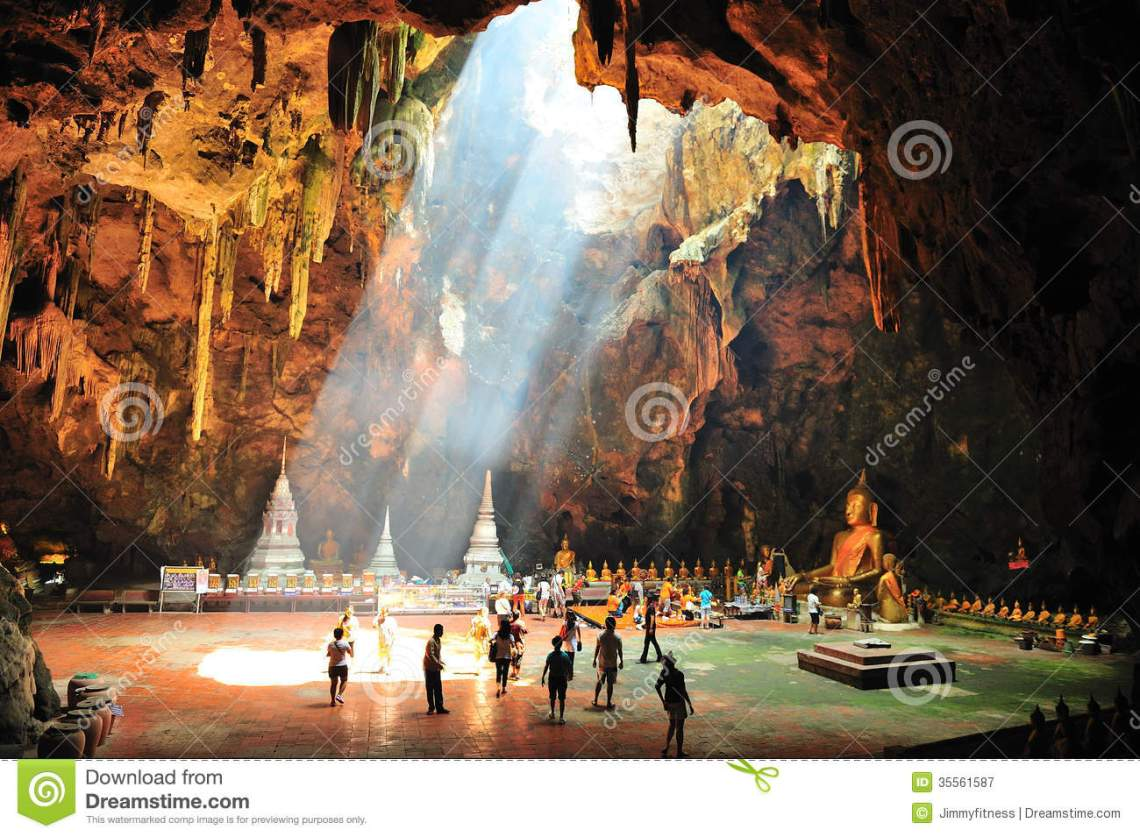 Image Result For Tham Luang Cave
