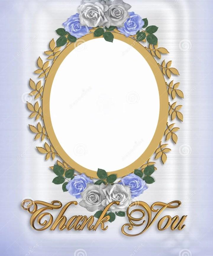 thank you photo frames   Frameswall.co