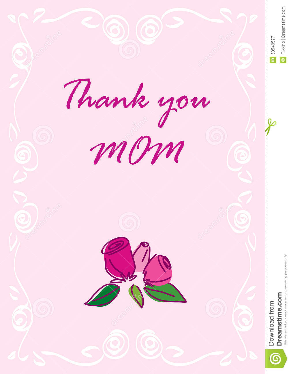 L Love You Mom Quotes