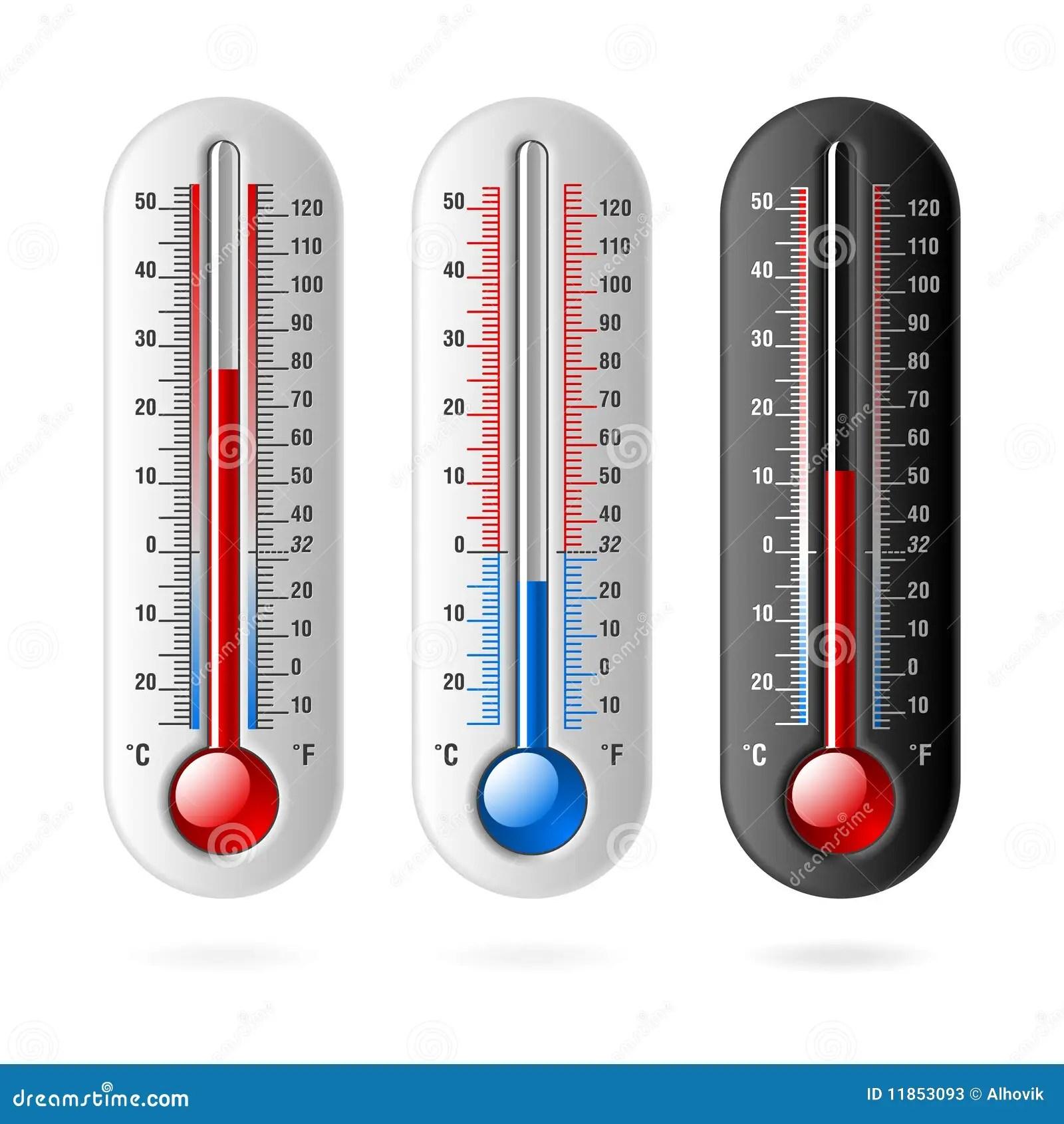 Medical Thermometer Worksheet