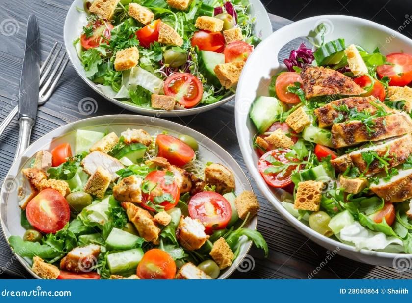 proteine animale si vegetale