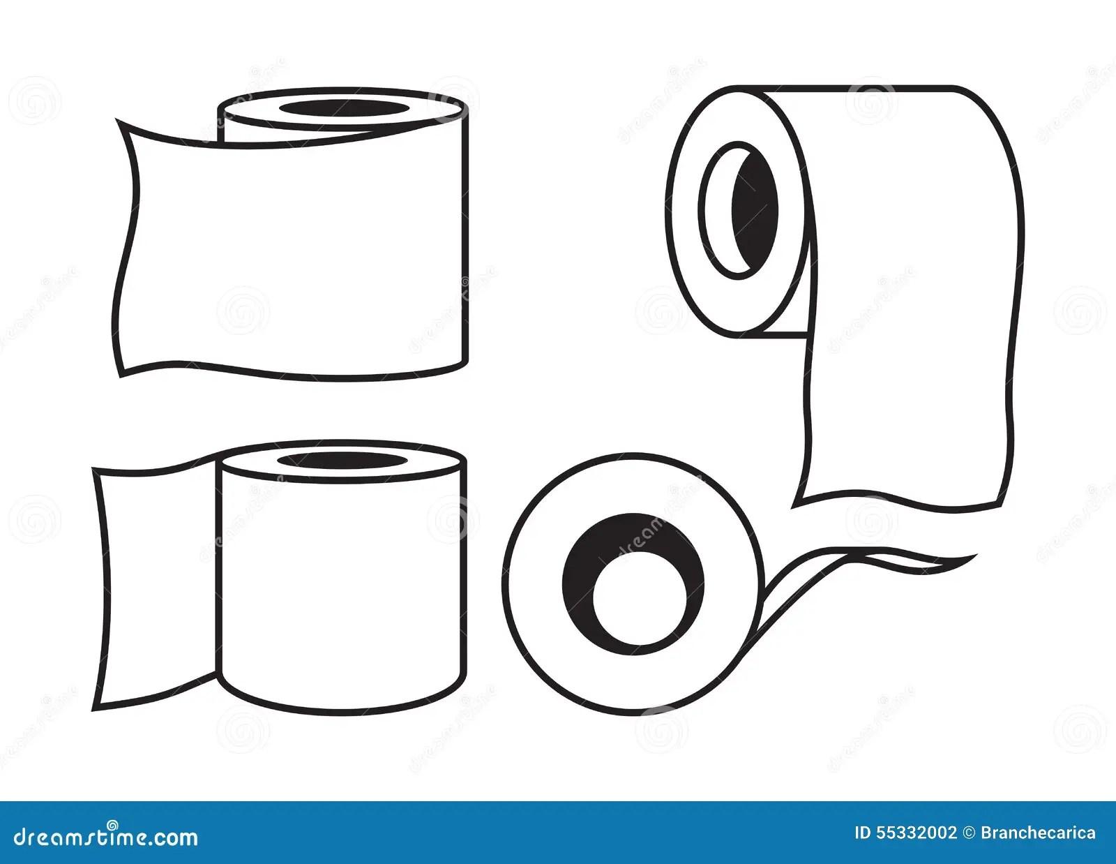 Toilet Paper Brand Pom Clip Art Cliparts