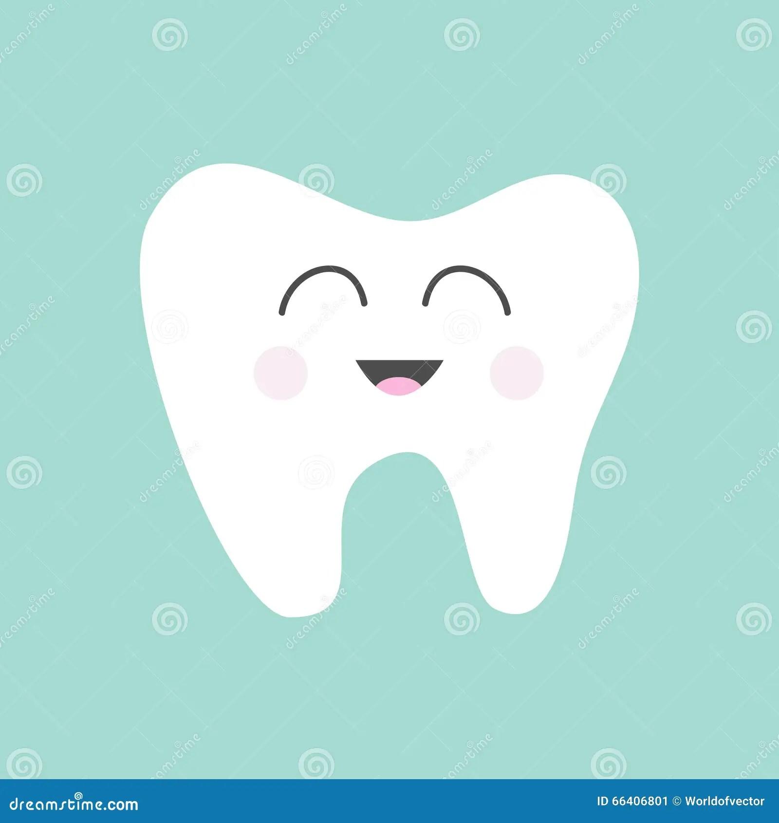 Cute Teeth Worksheet