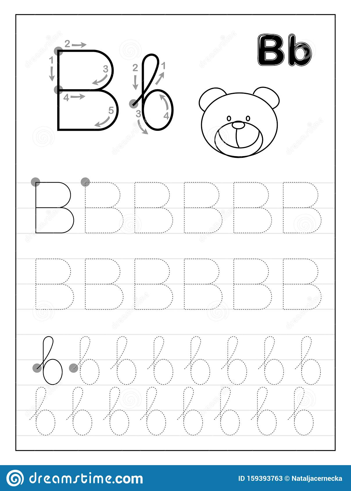 Preschool Worksheet Gallery Preschool Free Printable