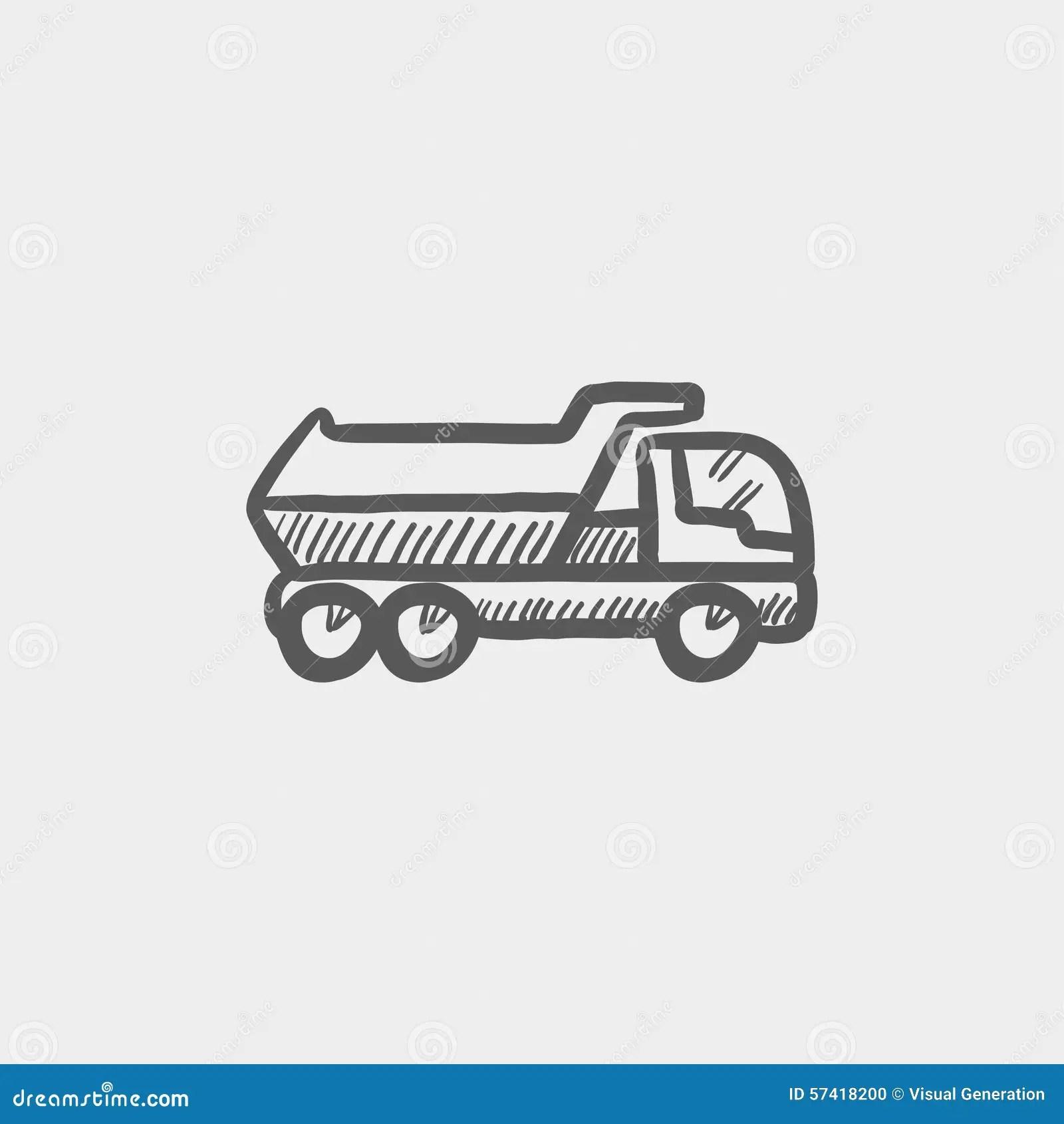 Fuel Supply Truck
