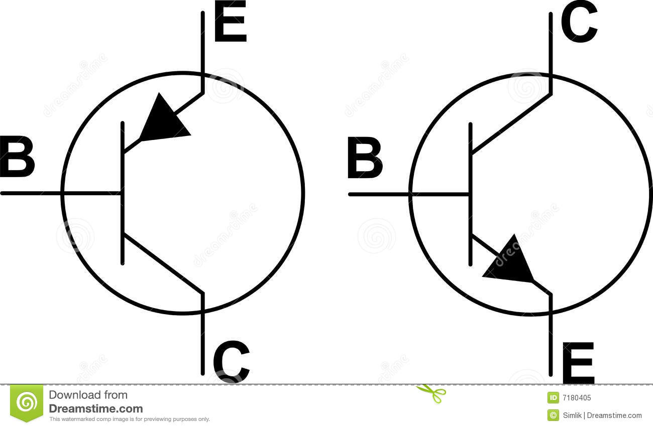 Manometer Schematic Symbol