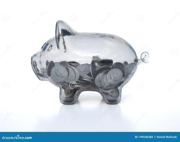 piggy bank deutsch # 30