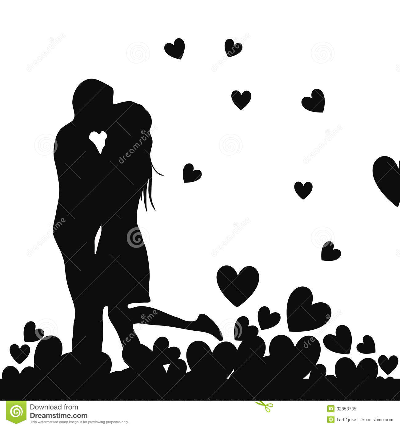 Cute Couple Holding Each Other Foto Bugil Bokep 2017
