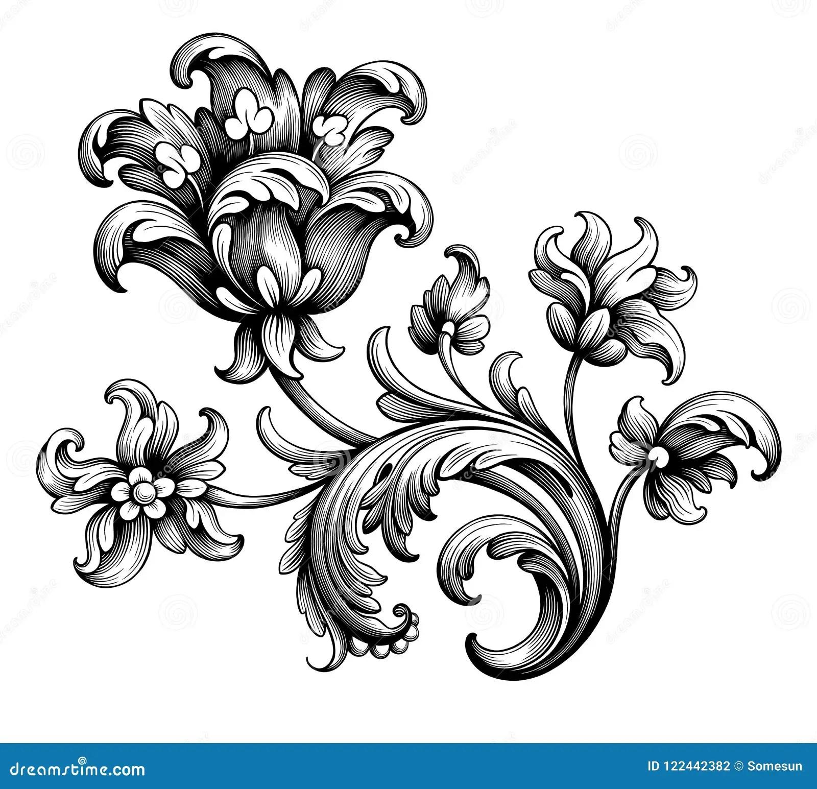 Tulip Cartoons Illustrations Amp Vector Stock Images