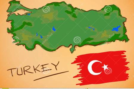 Turkey country world map hd images wallpaper for downloads turkey country world map dinocro info turkey overview world bank world heritage in turkey that is on the unesco world heritage list the map of turkey with gumiabroncs Images