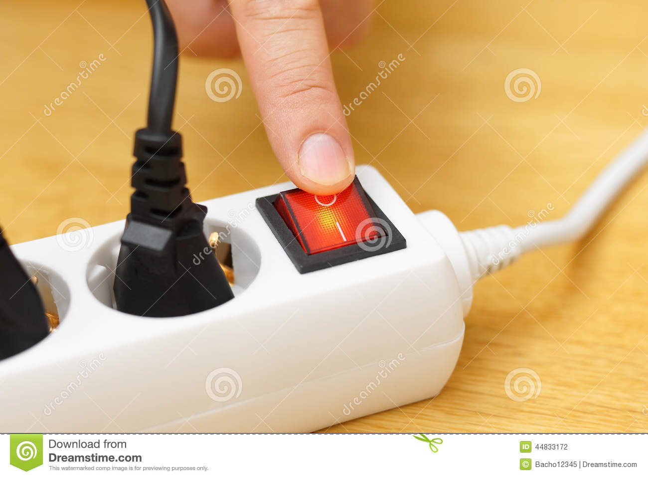 21 332 Save Electricity Photos Free Royalty Free Stock Photos From Dreamstime