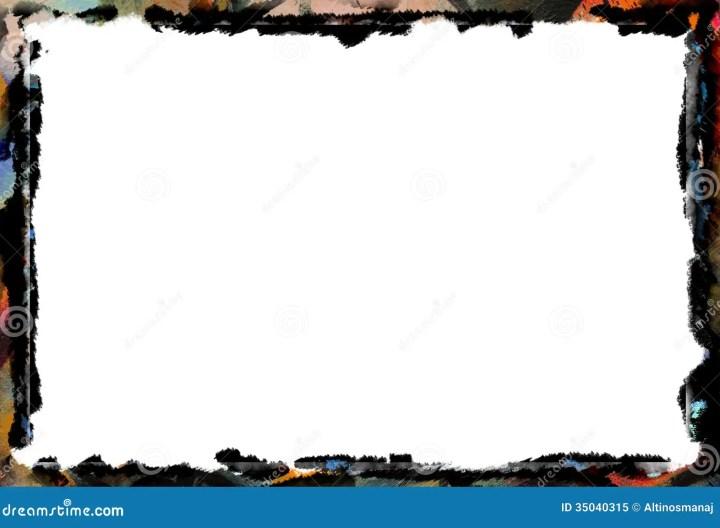 Artistic Frame. search photos artistic frame. artistic frame black ...