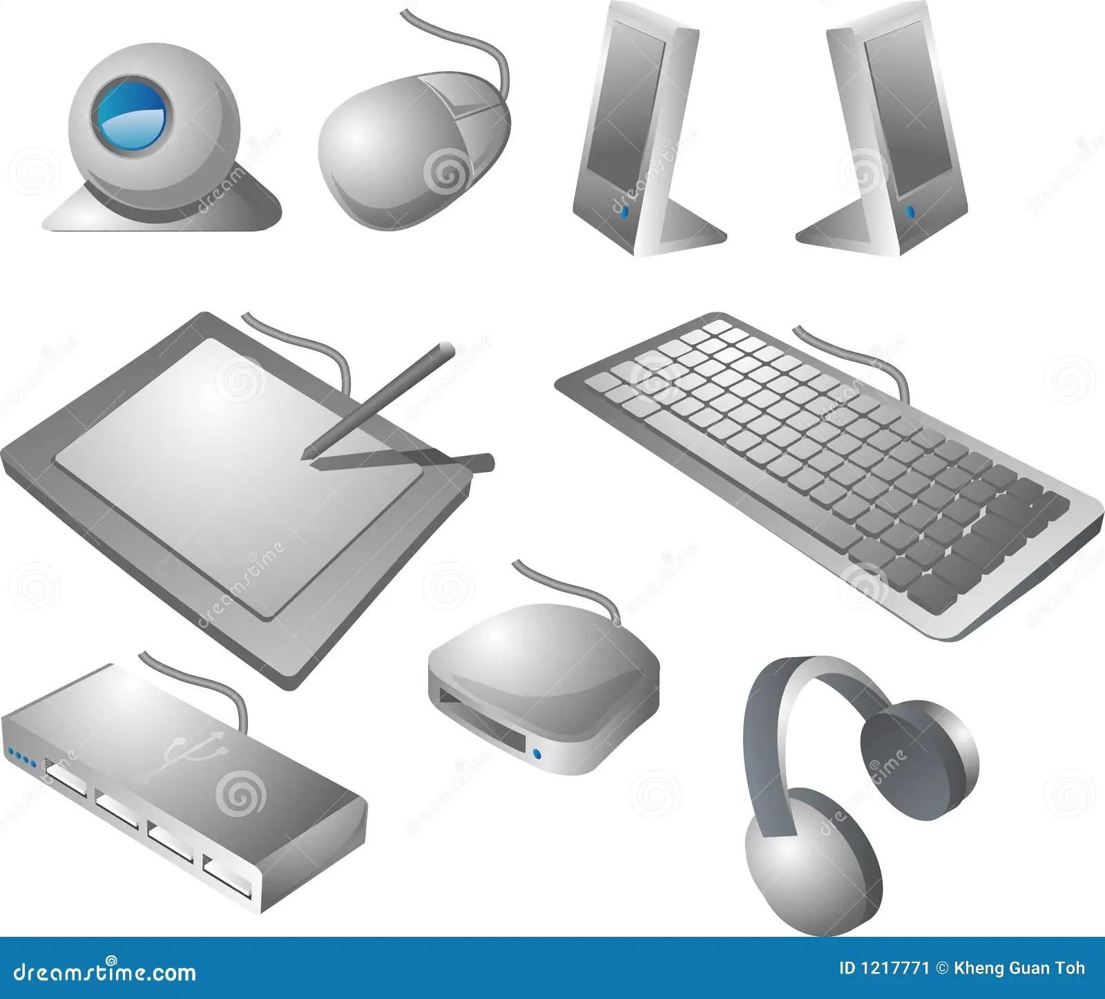 Define Worksheet Of Computer