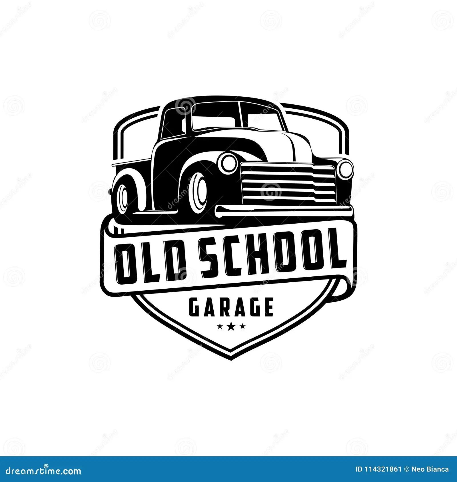 Cool Car Logos