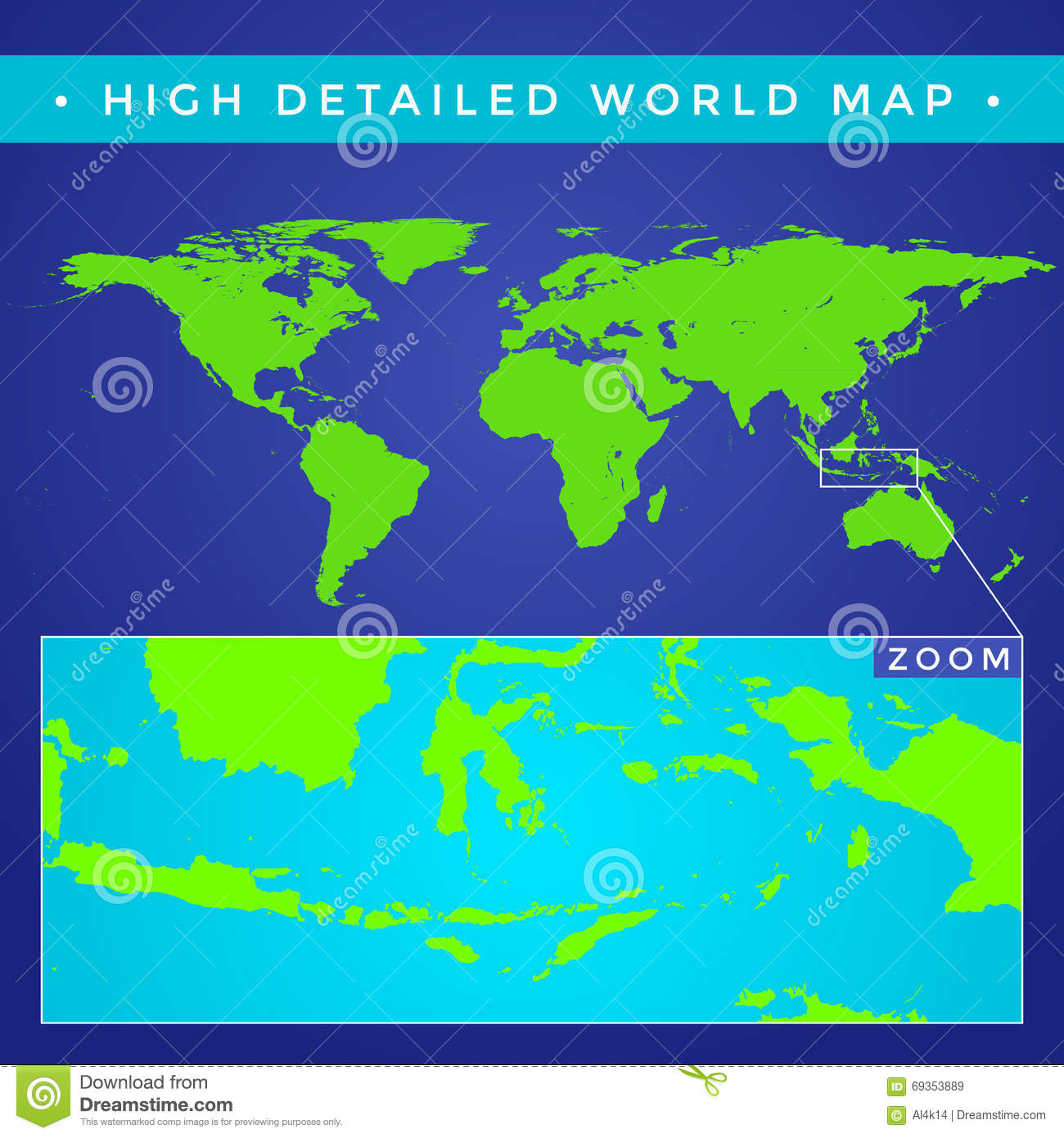 Flat Earth Map Download.Download Free Flat Earth Map