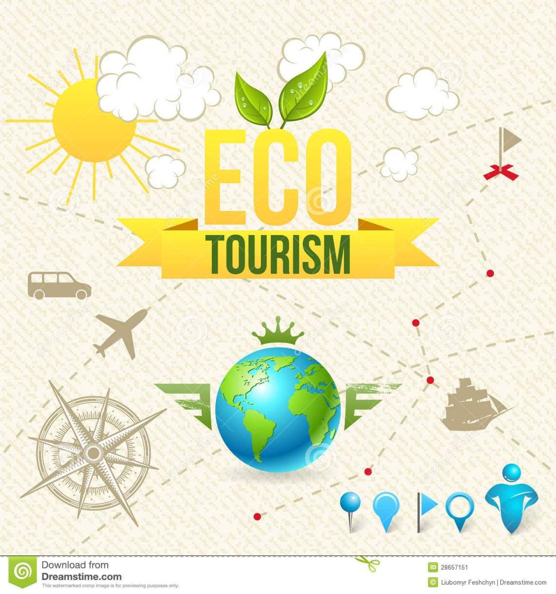 Image Result For Eco Home Plans