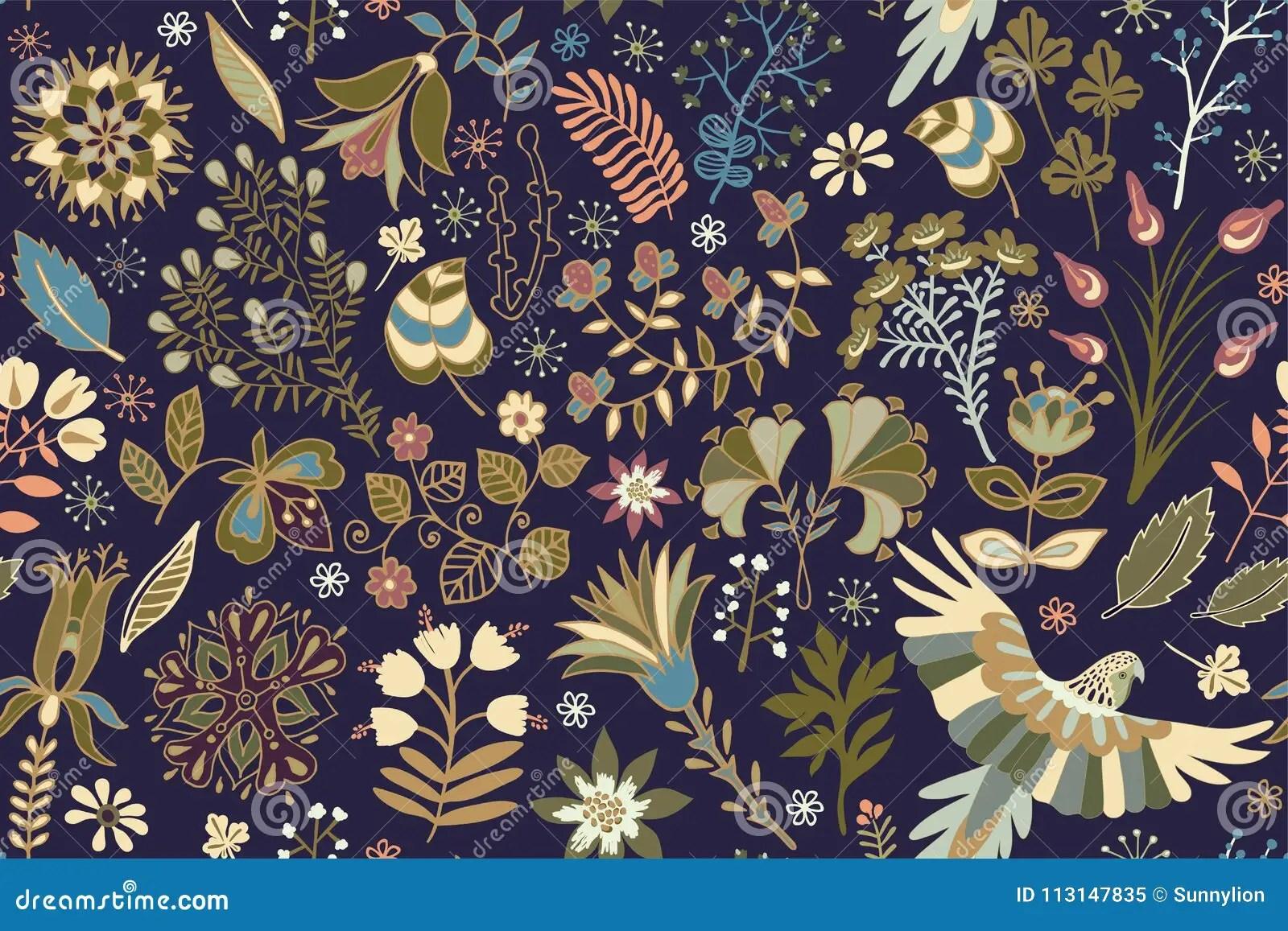 Co e vogliono portare avanti l'antica tradizione olandese. Vector Il Modello Senza Cuciture Luminoso Con Le Piante Tropicali I Fiori E Gli Uccelli Carta Da Parati Variopinta Per Il Tessut Illustrazione Vettoriale Illustrazione Di Grafico Giungla 113147835