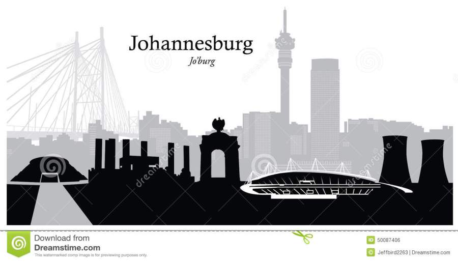 Johannesburg city skyline silhouette full hd pictures 4k ultra skyline silhouette stock photo image of dawn center city skyline silhouette johannesburg city skyline vector silhouette wall mural pixers johannesburg thecheapjerseys Image collections