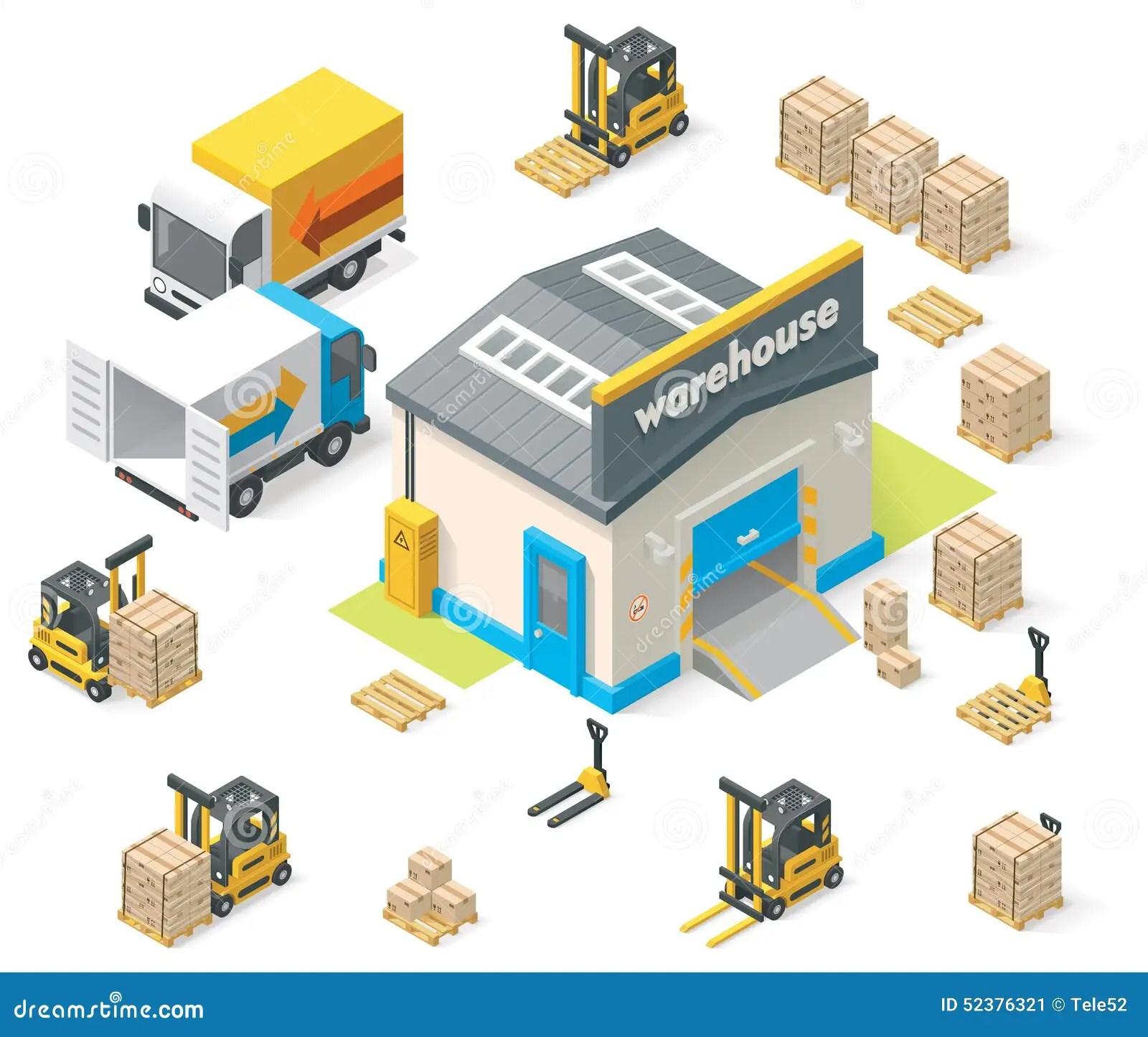 Warehouse Stock Illustrations 29 157 Warehouse Stock Illustrations Vectors Amp Clipart