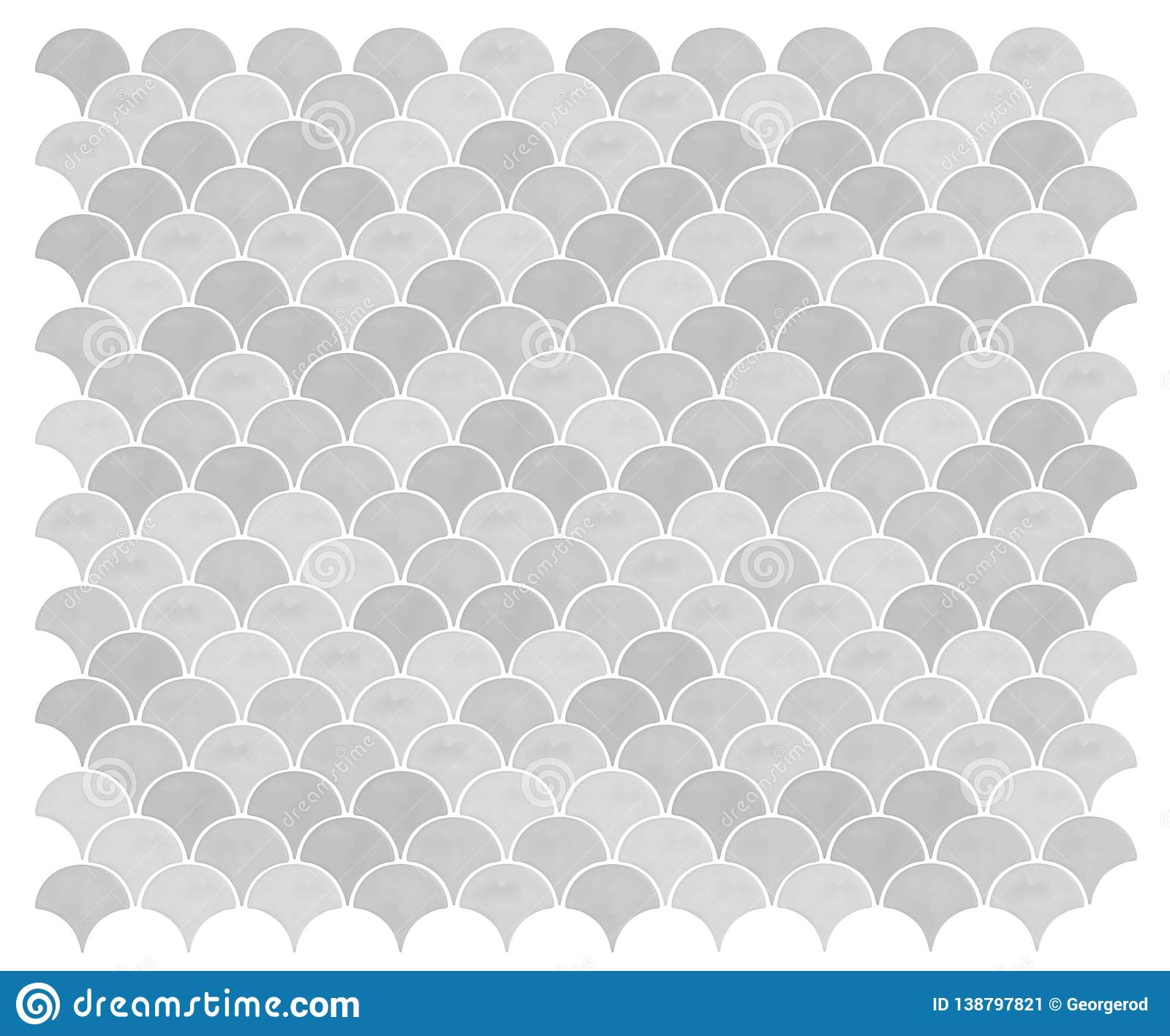 https www dreamstime com vector marine green seamless mermaid background pattern fish scales mermaid tiles vector marine green seamless mermaid image138797821