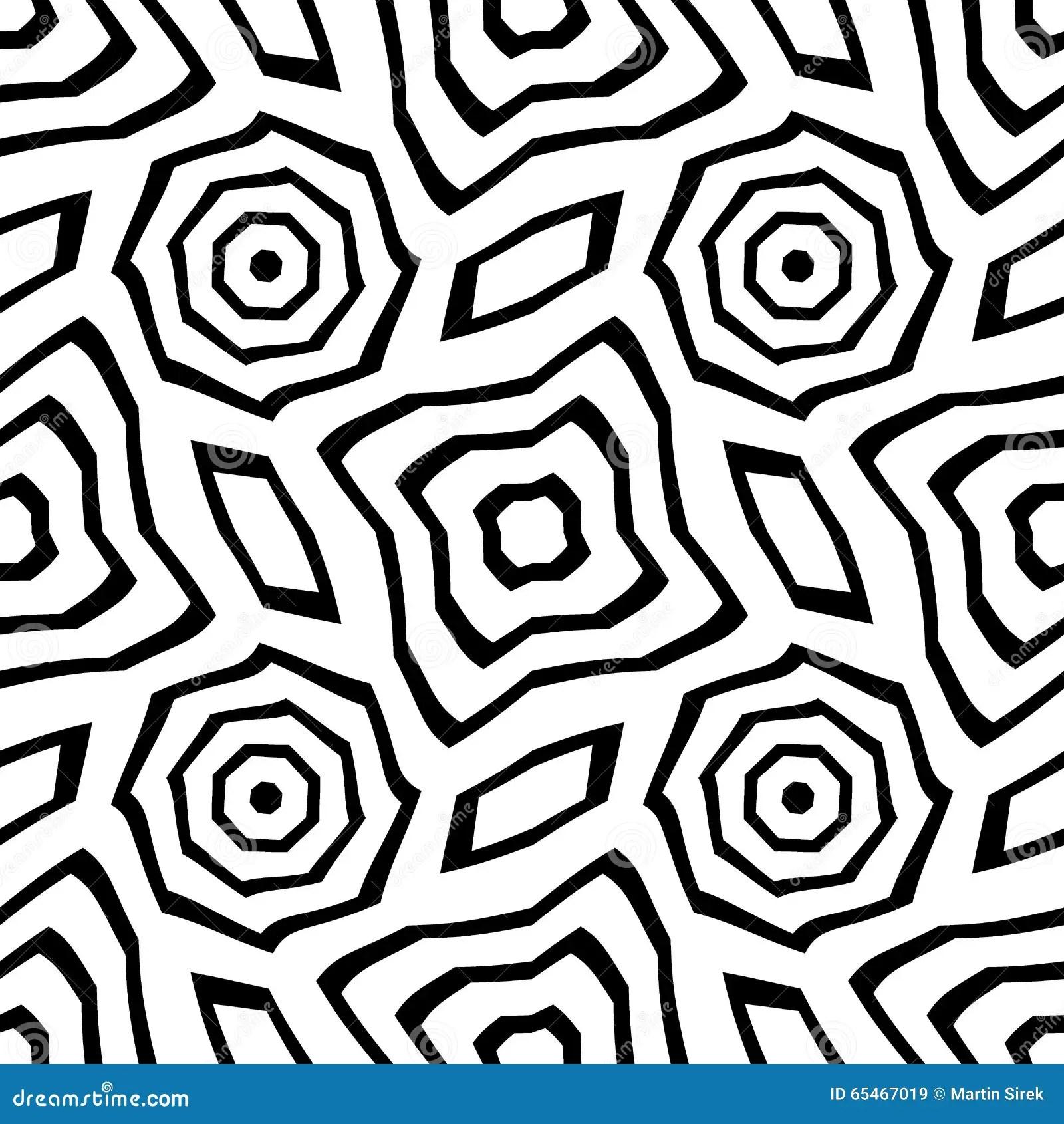 Web Page Background Patterns