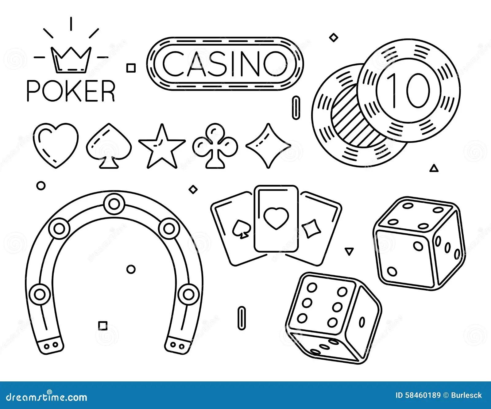 I Will Win Jackpot