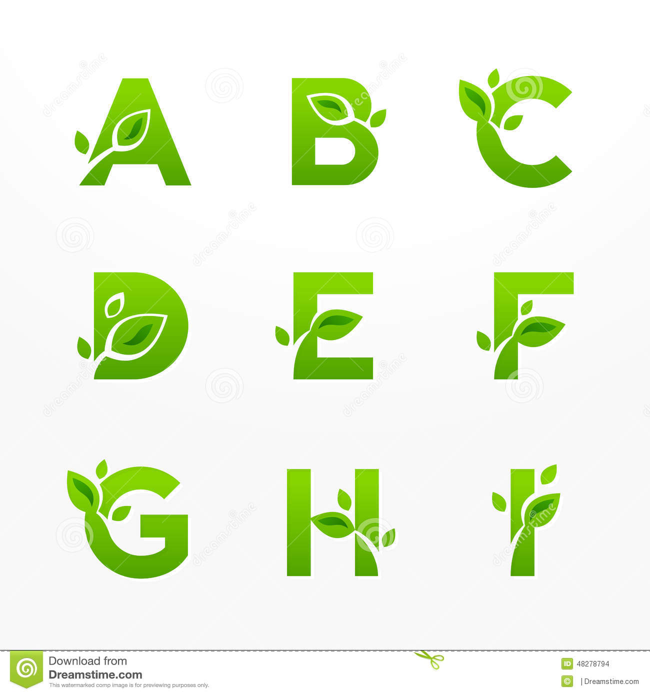 New Alphabet Number Of Letters