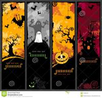 free stock image for halloween banner