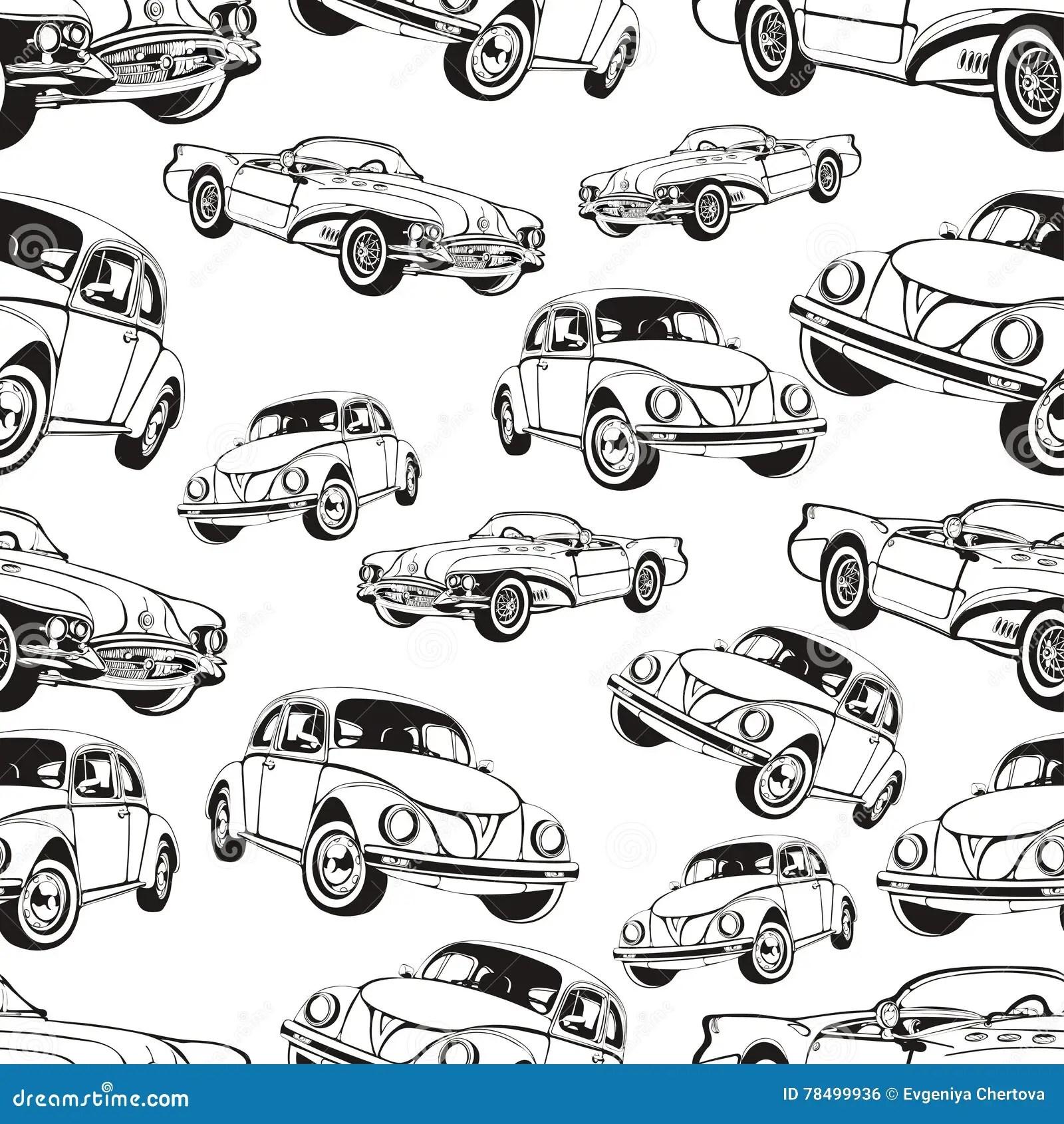 wallpaper dream cars
