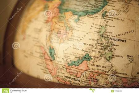 Java on the world map full hd maps locations another world where is sumatra on the world map java travel maps and major where is sumatra on the world map best sumatra indonesia images on pinterest lovely world map gumiabroncs Images