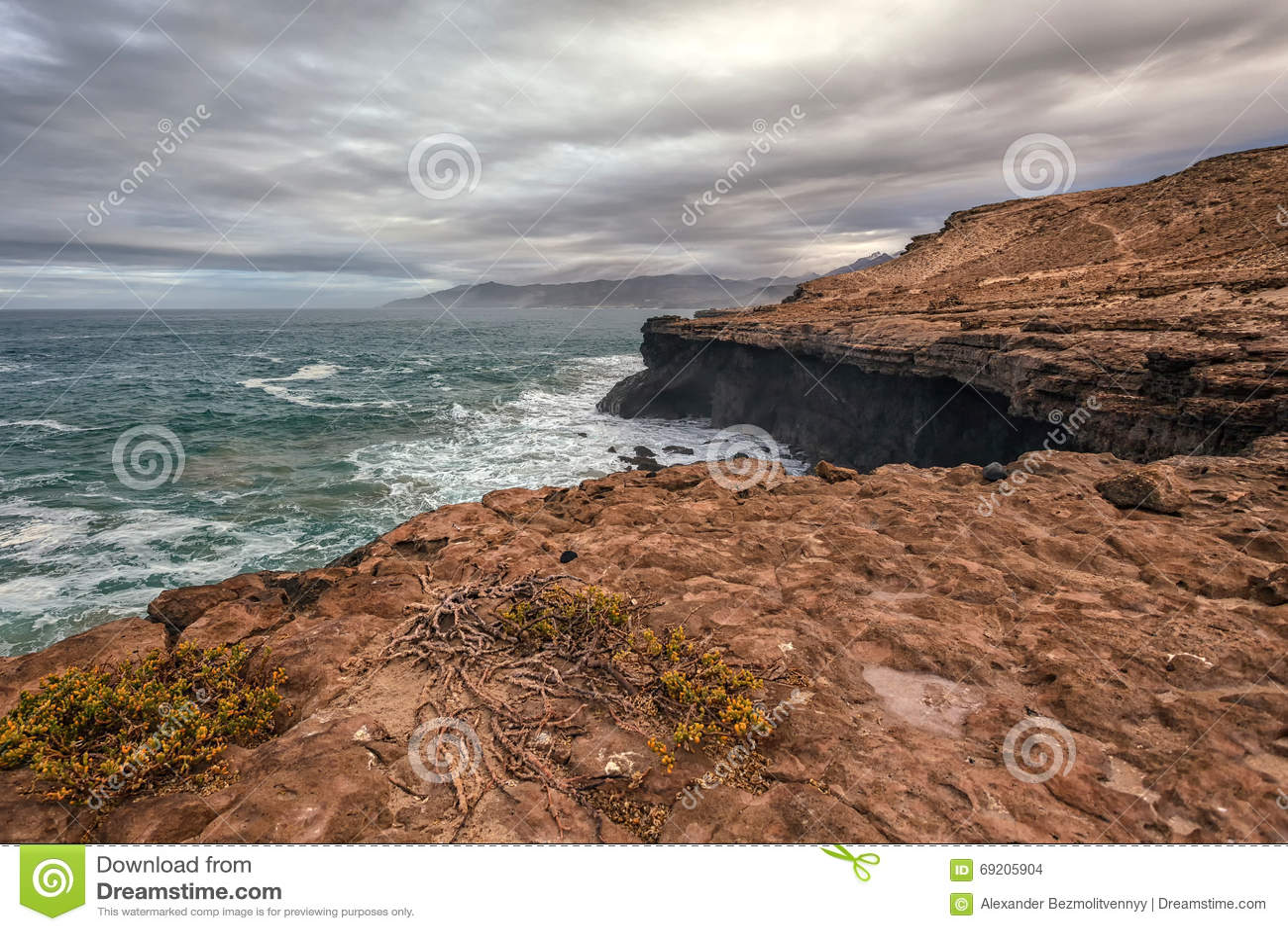 Landscape Design Ventura