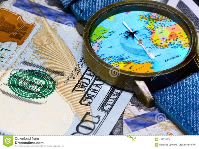World map clock path decorations pictures full path decoration wall clock with world map youtube how to make a diy wall clock with world map pictures world map wall clocks longfabu best world map clocks images on gumiabroncs Images