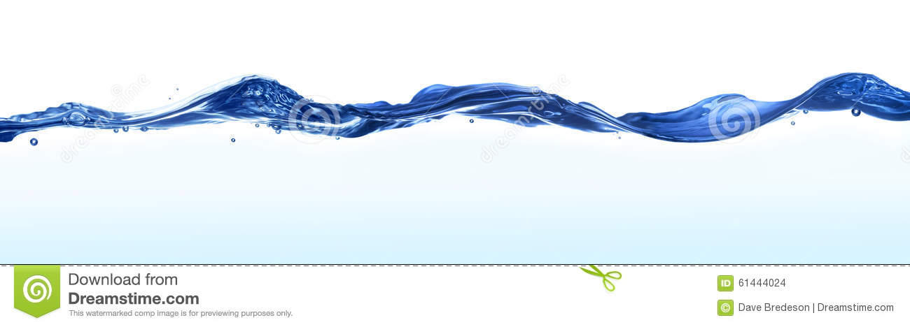 Clean Water Backgrounds