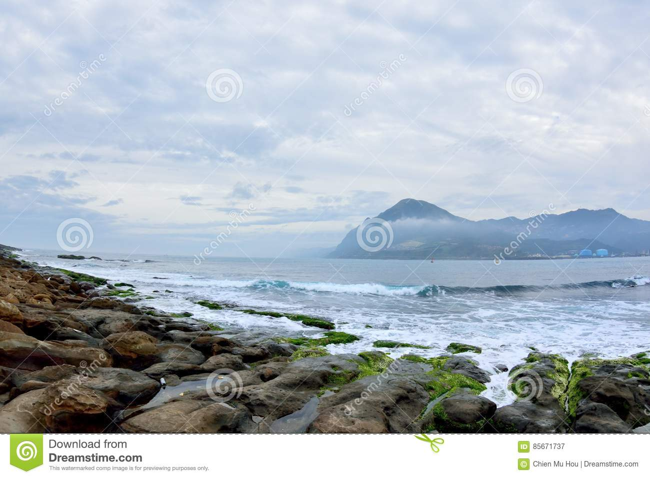 Weathering Rocks Stock Image Image Of History Ancient