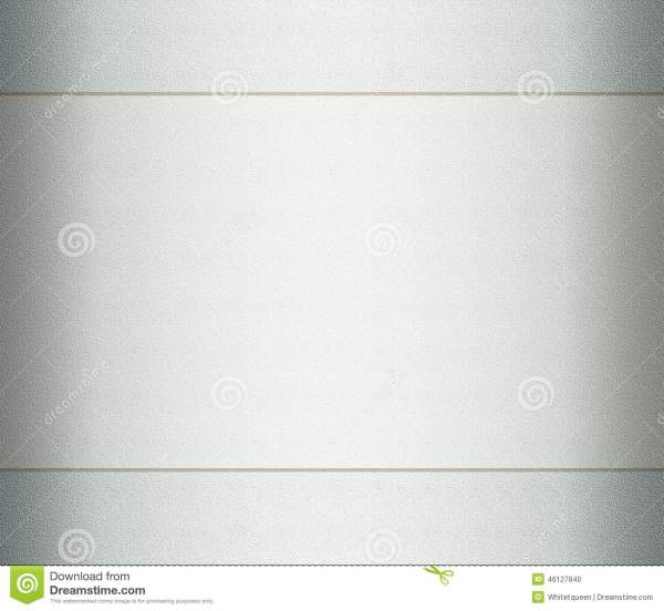 Web Background, Textures, Wallpapers Stock Illustration ...