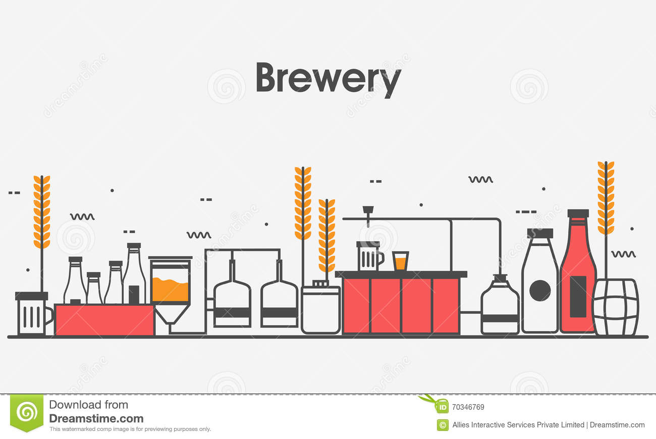 Nice Warehouse Layout Template Images Warehouse Layout Template