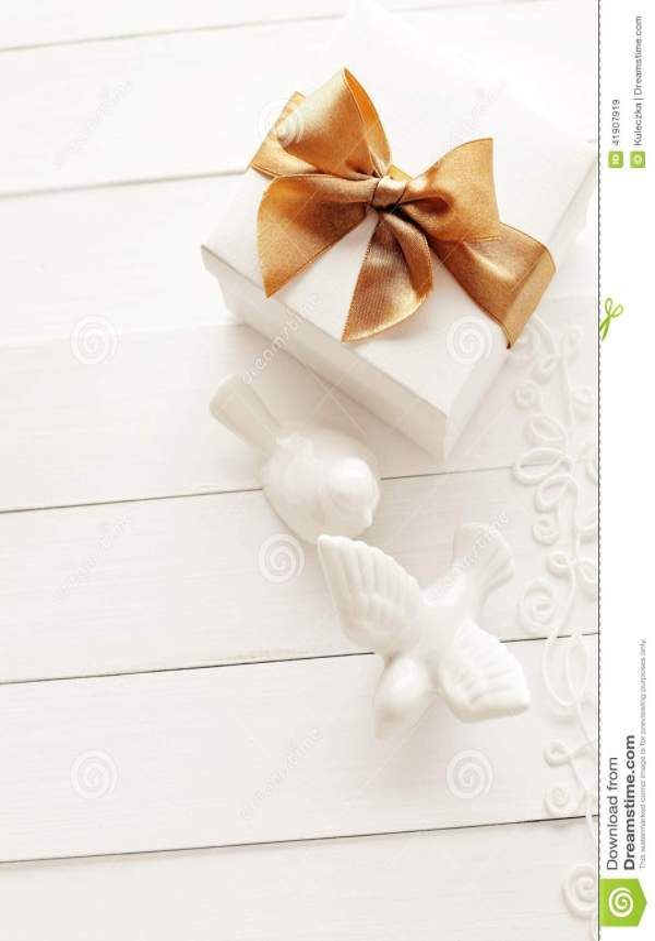 free wedding present # 6
