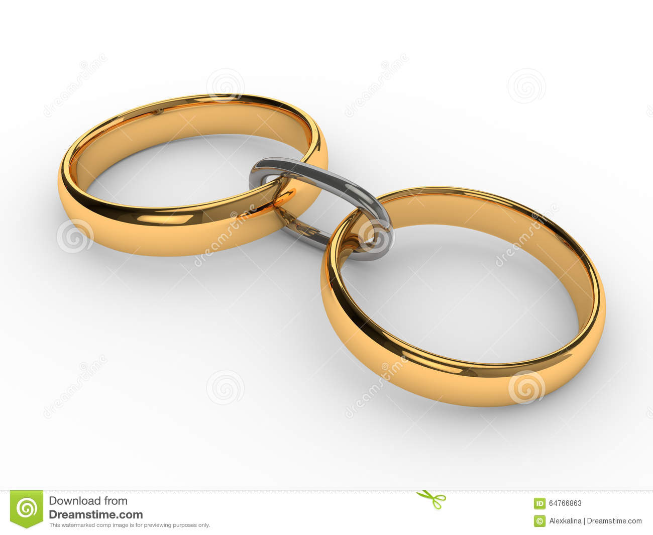 Image Result For Wedding Rings Together