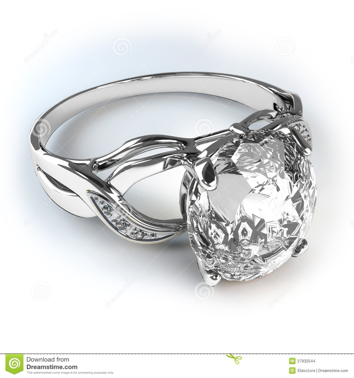 Image Result For Sell En Ement Ring To Jeweler