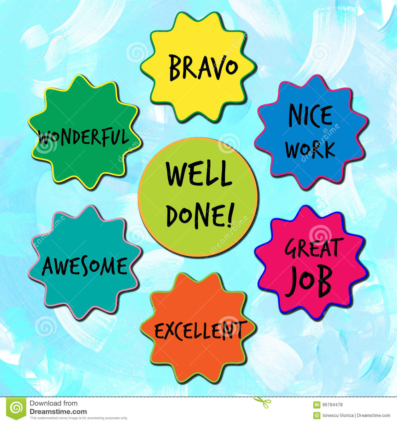 Appreciation Quotes For Good Work Done: Congratulations Recognition