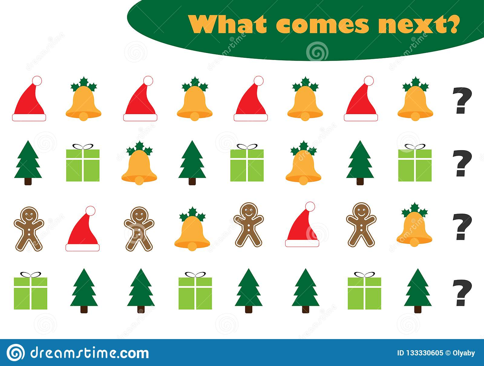 What Comes Next With Christmas Pictures For Children Xmas