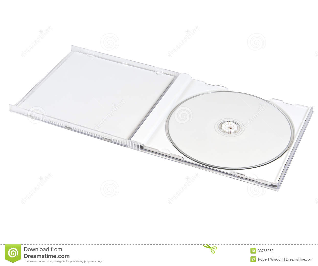 Laptop Cd Dvd