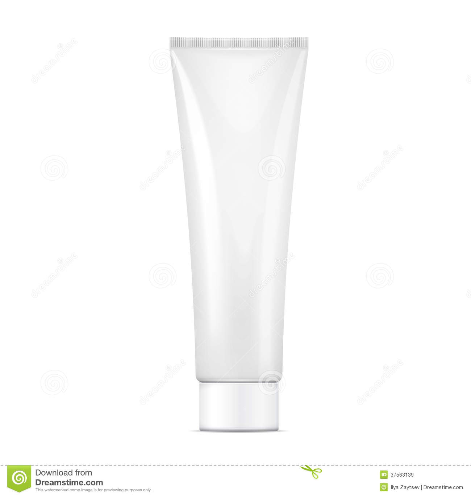 Face Uk Beauty Fresh Cream