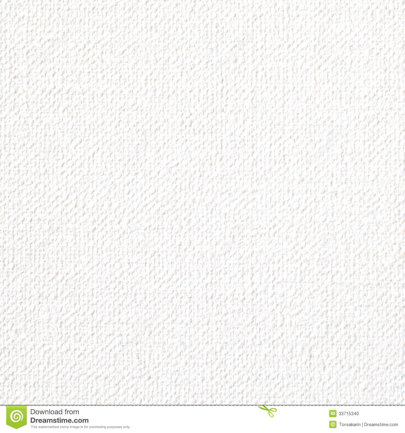 White Fabric Texture Stock Photo Image Of Frame